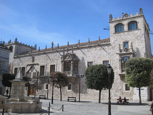 Traspàs poder nacional a Burgos i constitució Junta Técnica del Estado (Nacionals)