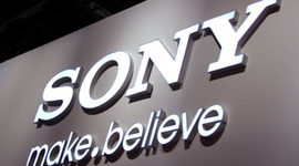 The Sony timeline