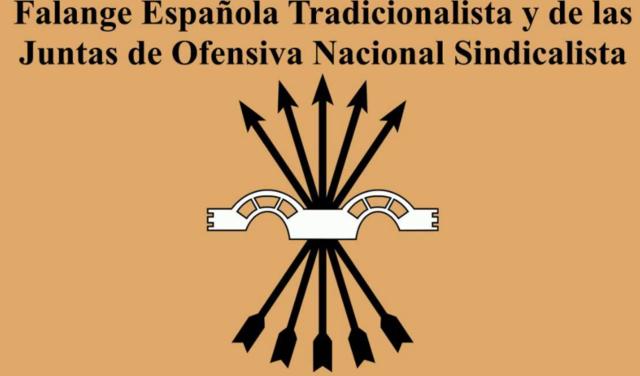 Decret unificació (Nacionals)
