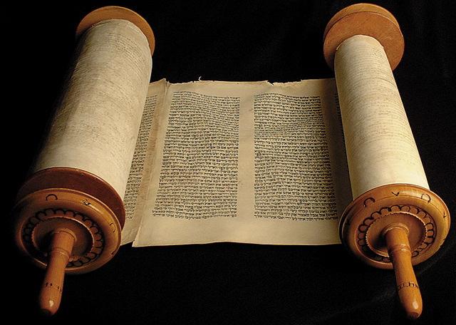 El canon de siglo IV