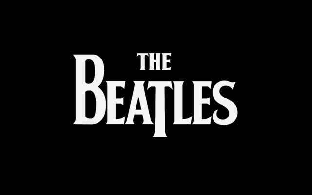"The name of the band is permanently changed to ""The Beatles"""