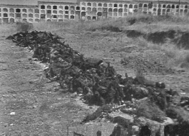 Massacre de Badajoz (Nacionals)