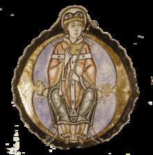 La Antigua Escolástica o Periodo de Formación entre mediados del siglo XI y mediados del XV