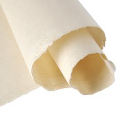 Periodo Yamato: invención del papel en Japón.