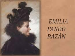 Obras de Naturalismo-Emilia Pardo Bazán