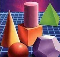 Que es la geometría