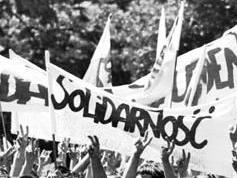 Fondazione di Solidarnost