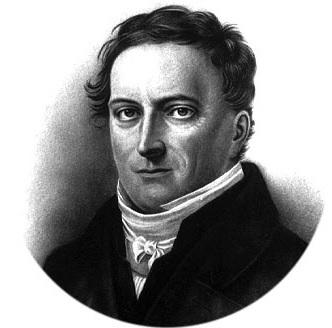 SIGLO XIX-EDUCACIÓN