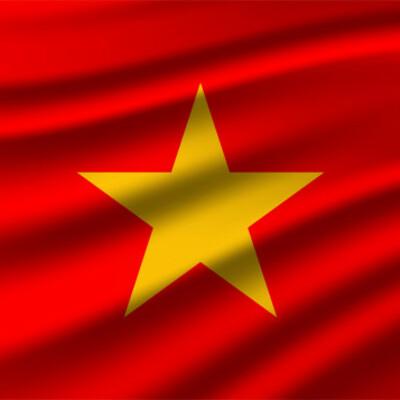 Acontecimientos Economicos de Vietnam, desde 1970 timeline