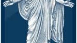 The Church of Jesus Christ of Latter-day Saints timeline