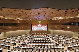 Condanna della Coalizione delle Nazioni verso la Bulgaria, Il Giappone pone però il veto