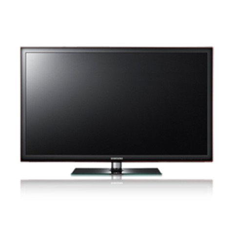 Ultimo televisor