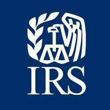 IRS grants a tax exemption