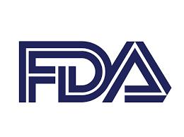 FDA Raids the Church
