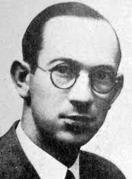 Assasinat José Calvo del Castillo
