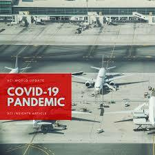 CDC Says 3 US Airports Will Begin Screening for Coronavirus