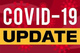 CDC Confirms First US Coronavirus Case