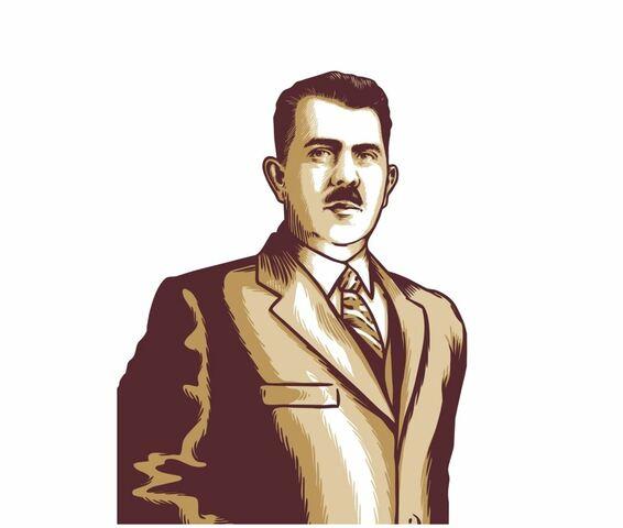 Lázaro Cárdenas, Presidente de México