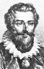 Nacimiento de Johannes Widmann.