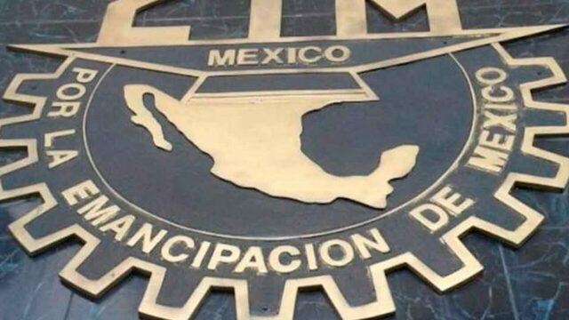 CTM, ISSSTE, Banco Nacional De Fomento Industrial