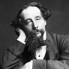 Nacimiento de Charles Dickens.