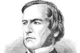 Nacimiento de George Boole.