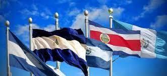 Independecia de Guatemala, Honduras, El Salvador, Nicaragua y Costa Rica.
