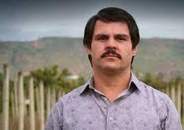 Escape del Chapo Guzmán.