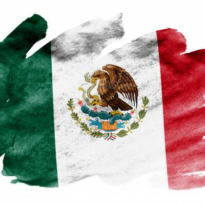 Periodo 1955-1970 en México timeline