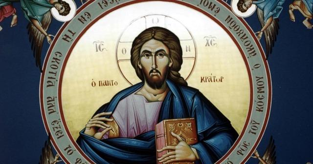 Nascimento de Jesus de Nazaré