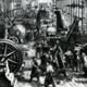 Revolucion industrial 1 e1567618384256