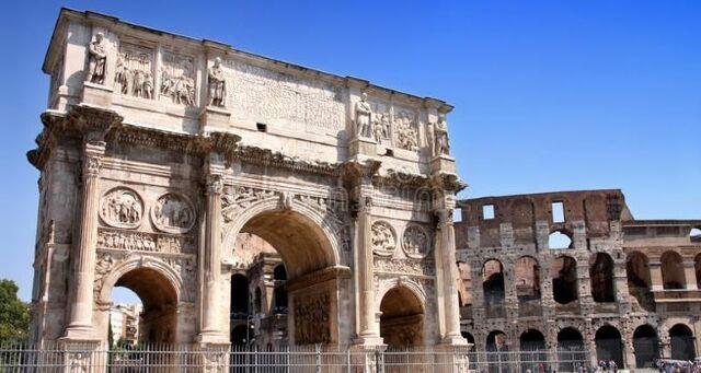 Édito de Constantinopla
