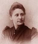Ida Henrietta Hyde