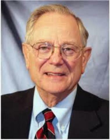 Ronald H. Ballou
