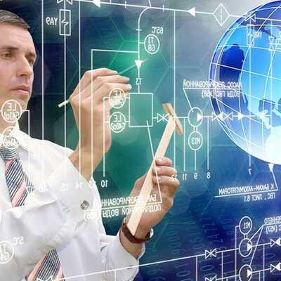 Unidad 1 - Actividad 2 - Recorrido de la Ingeniería de Software timeline