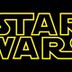 1200px star wars logo.svg