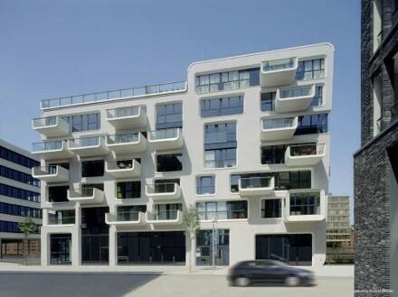 HAMBURG,ALEMANIA, LOVE architecture and urbanism