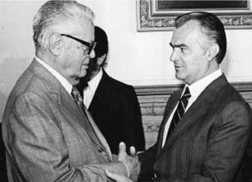 Pacto Solidaridad Económica