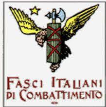 Creació Fasci di Combattimento