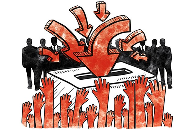 HUMANISMO DEMOCRATICO