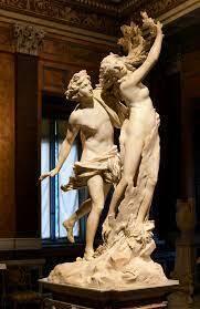 Apolo i Dafne