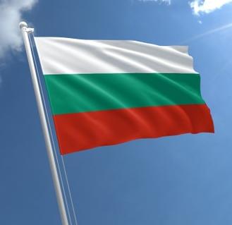 Elezioni per l'Assemblea Costituente della Repubblica Bulgara