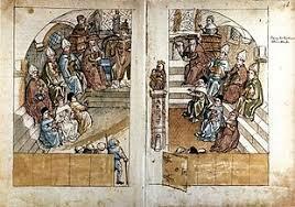 Concilio a Costanza