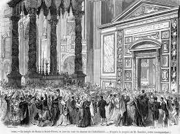 Concilio a Basilea