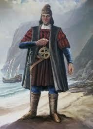 Bartolomeo Diaz raggiunse il Capo di Buona Speranza