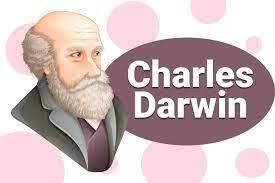 Lugares visito Charles Darwin en su viaje