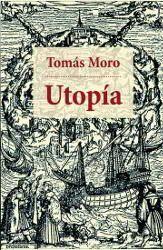 Utopía de Tomás Moro