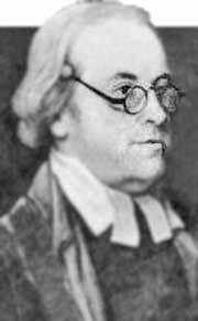 David Hartley (1705-1757)