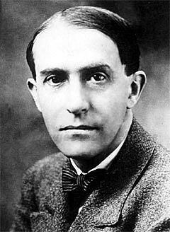 Kurt Koffka (1886 -1941)
