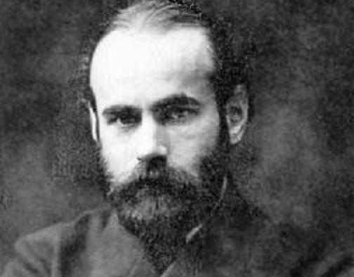 Max Wertheimer (1880– 1943)